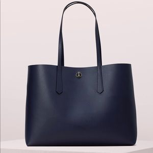 Kate Spade Large Molly Tote